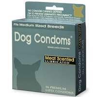 unusual_condoms_38