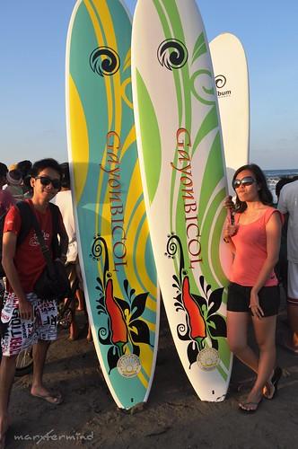 Bagasbas Beach 5