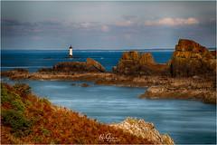 """<IMG_Phare-du-Herpin-pointe-grouin-cancale- 002- photographe- photo-by-gaia-judith""> (judithbygaia) Tags: pointe du grouin cancale mer sea bretagne vacance judith gouebault bygaia photo"