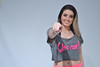 Ensaio Boneless Fitness (vinianjos) Tags: boneless fitness