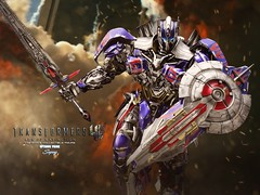 tf4op_009 (siuping1018) Tags: comicave optimusprime transformer photography actionfigures toy canon 5dmarkii 50mm