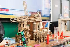 _MG_5854 (david_terrar) Tags: eaglelabs barclays brighton makerspace startup incubator sme business accelerator innovation digital rhysterrar