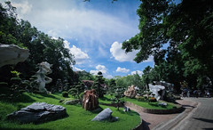 20160930-P9300336 (j12oppa) Tags: thailand pattaya 태국 파타야
