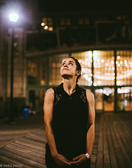 Laura Stevenson Portrait @ New Alternative Music Festival Asbury Park 2016 V (countfeed) Tags: laurastevenson asburypark newjersey newalternativemusicfestival namf dongiovannirecords