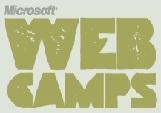 webcampswest