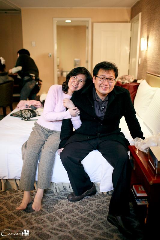 [婚禮紀錄]紀凱與惠玉 婚禮喜宴紀錄-017