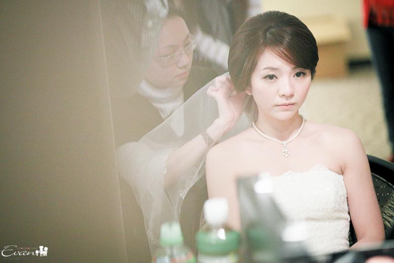 [婚禮紀錄]紀凱與惠玉 婚禮喜宴紀錄-059