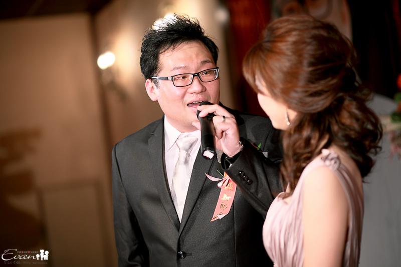 [婚禮紀錄]紀凱與惠玉 婚禮喜宴紀錄-123