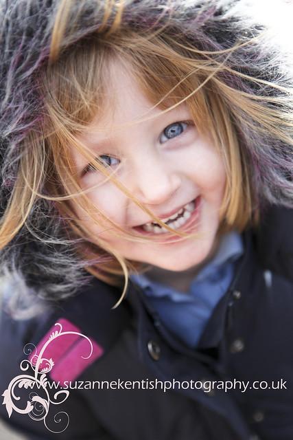 Acorn Childcare - Cedars