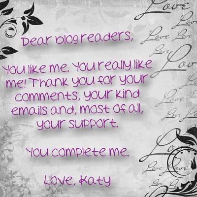 Blog-Love-Letter