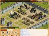 videojuegos de estrategia