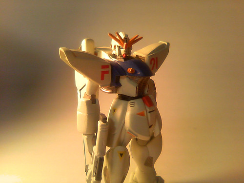 T-01A_ガンダムF91