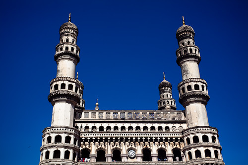 Hyderabad 2010 113