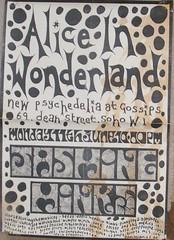 """Jasmine Minks poster June 1984 <a style=""""margin-left:10px; font-size:0.8em;"""" href=""""http://www.flickr.com/photos/58583419@N08/5401223564/"""" target=""""_blank"""">@flickr</a>"""