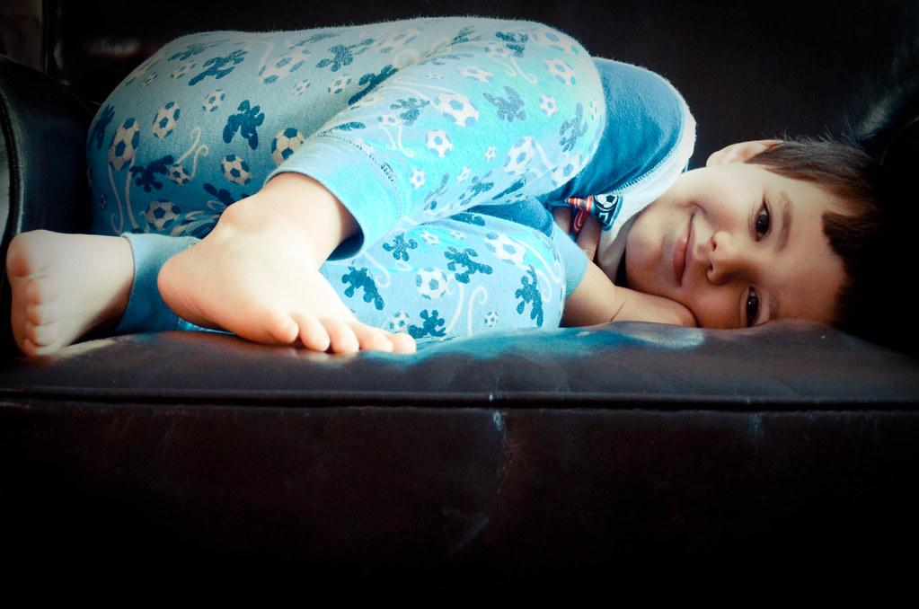 slumber1