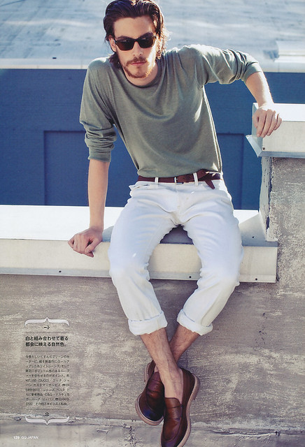 Jonas Kesseler5173(GQ Japan94_2011_03)