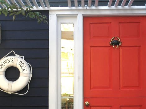 nautical-door-knockers
