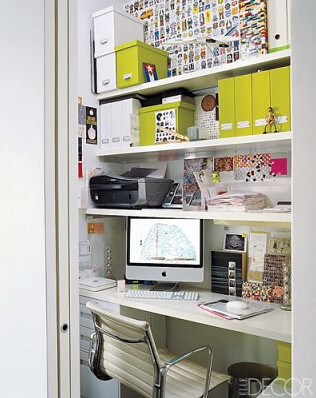 Decor-Pad-Office-Closet-Elle-Decor