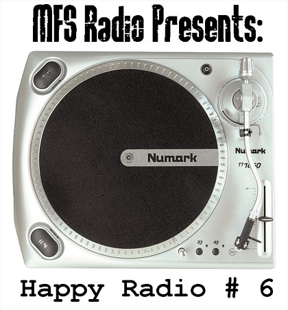happyradio_6_BL