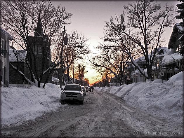 P1130936_snowy_street