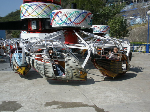 P1215804