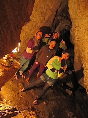 sumaguing_cave 3