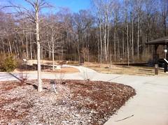 Rock Mill Park