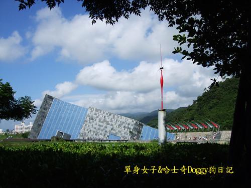 2010-08-22-012