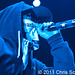 Hollywood Undead @ Palace Of Auburn Hills, Auburn Hills, MI - 02-05-11