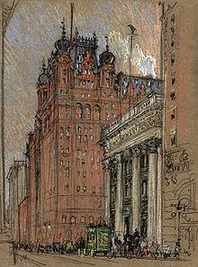 220px-Waldorf-Astoria_1904-1908b