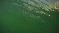 looking for golden waves (Huan Gomes) Tags: floripa surf campeche huan goprosurfhero tocadascorujas