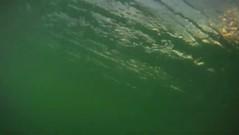 looking for golden waves (Huan Gomes) Tags: floripa surf campeche huan goprosurfhero tocadascorujas
