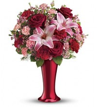Glendale Flower Delivery-2 by GlendaleFlowerDelivery