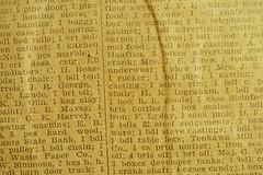 Kansas 150/150 (Topeka & Shawnee County Public Library) Tags: santafe history topeka freight sesquicentennial atchison localhistory specialcollections unclaimed atsf tscpl topekashawneecountypubliclibrary sabatinigallery topekaroom permanentcollections kansas150