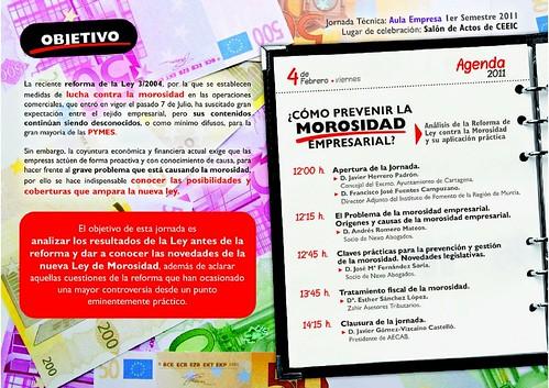 Jornada_morosidad