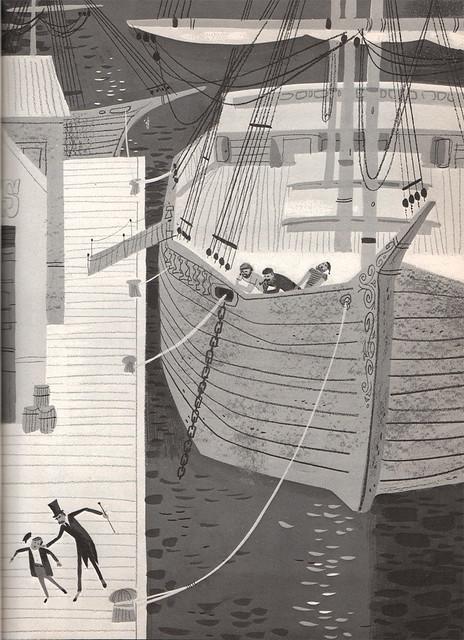 Jules Verne 2