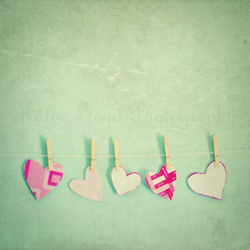 Valentines-strung-vignette-
