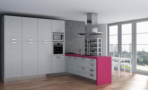 cocinas.com_PA4C-281