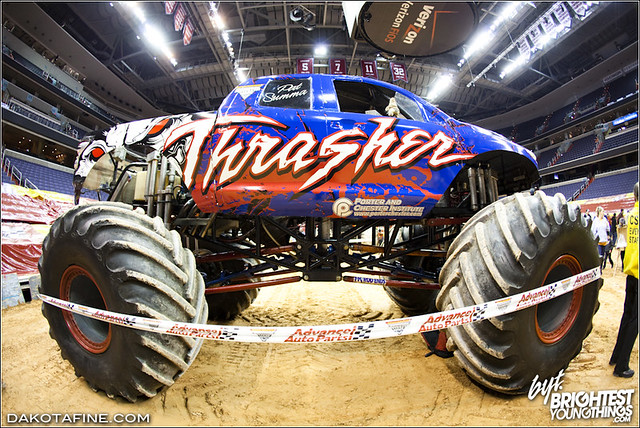 DF11_1.29_MonsterJam-104
