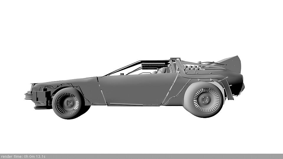 clay0024