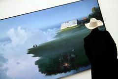 Randers Kunstmuseum by Liselotte