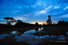 Hutaginjang -DSC_0033 (Johnny Siahaan) Tags: sunset mountains misty clouds sunrise indonesia gunung batak toba laketoba sumatera huta danautoba sumaterautara tobalake matahariterbit tapanuliutara hutaginjang taput johnnysiahaan mataharipagi fotodanautoba fotohutaginjang