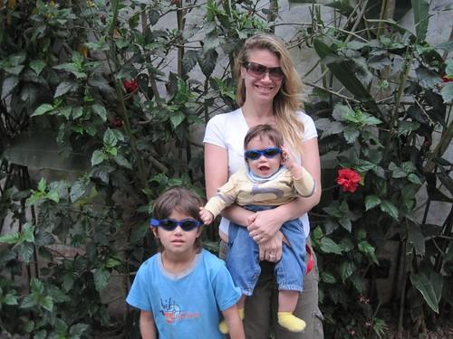 baby-banz-sunglases