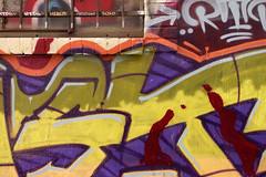 "Graffiti 22, Colorado (sethgoldstein72) Tags: flickrfriends flickrsmileys colorphotoaward flickraward flickrbronzeaward flickrstarsgroup ""nikonflickraward"" absolutelyperrrfect flickrunitedaward arethesebuildingsnothisisart poppyawards ☼☼☼hellofriend☼☼☼ flickrhivemindgroup chariotsofartistslevel1 flickrstruereflection1"