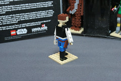 LEGO-Toy-Fair-Premium---10 by fbtb