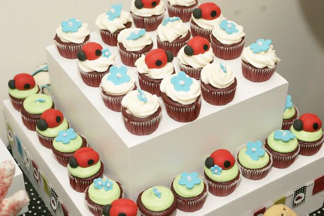 cupcakes2590