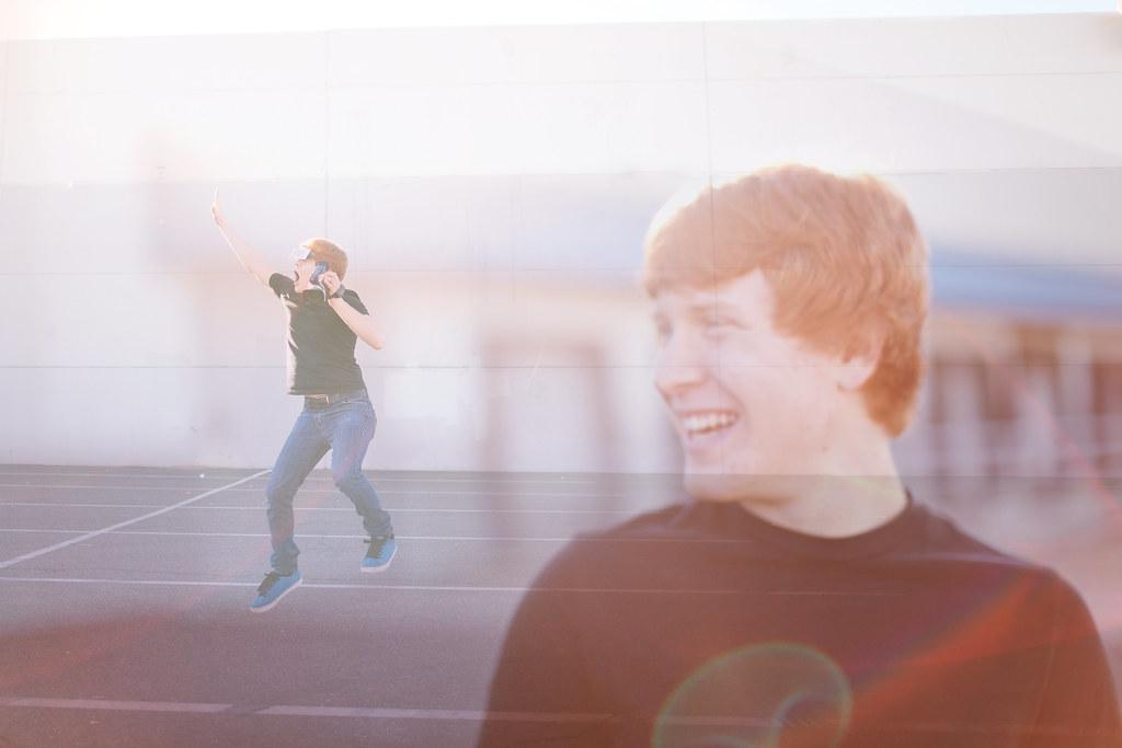 Collage2_Marcus