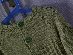 baby felicità sweater 003