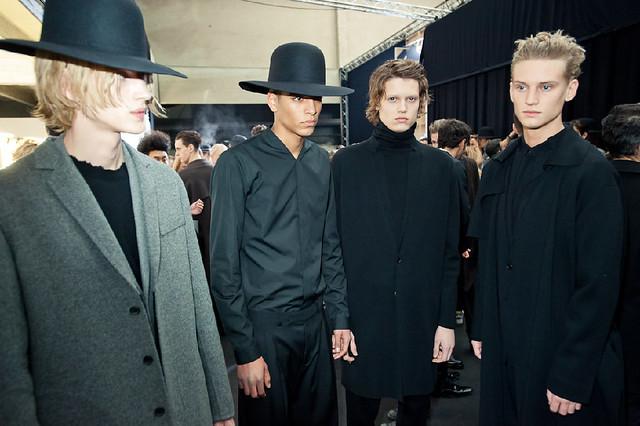 Alexander Johansson3268_FW11_Paris_Dior Homme(Dazed Digital)