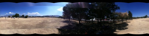 Zinacantli Rugby 02.2011 360 Black Border